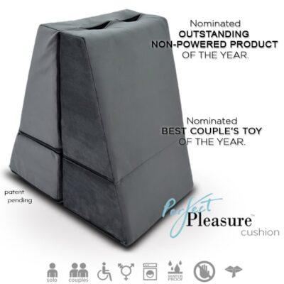 sex furniture pleasure cushion toy mount