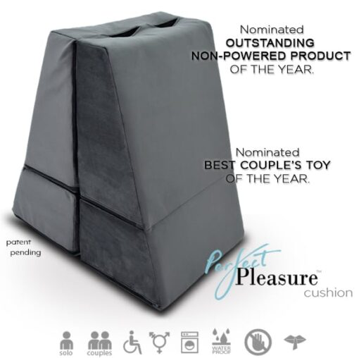 sex furniture pleasure cushion toy mount